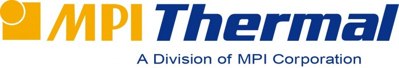 ANNOUNCEMENT - htt Group is the new sales Rep of MPI - Thermal