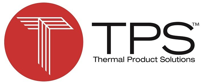 ANNOUNCEMENT - htt Group is the new sales Rep of TPS Thermal Product Solutions