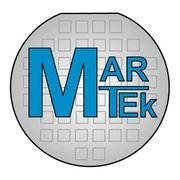 Martek is the sole owner of all Electroglas Wafer Prober Intellectual