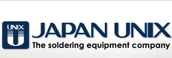 Japan Unix, our partner for Robotic & Soldering Solutions @NEPCON Japan