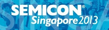 Visit htt group's booth at Semicon Singapore from 