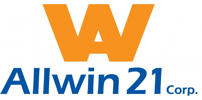 htt Group is the new distributor of Allwin21