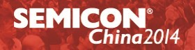 htt group will join Semicon China Show, March 18 - 20, 2014
