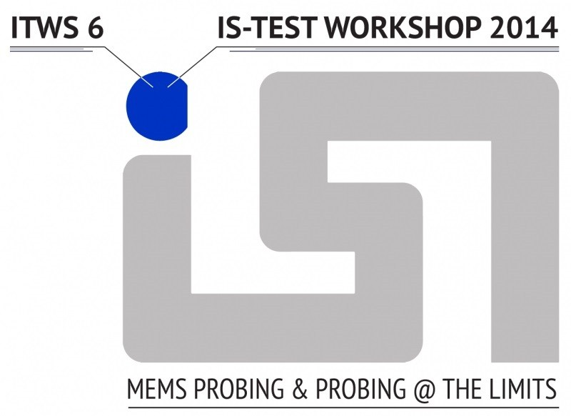 6. ITWS - MEMS Probing & Probing @The Limits
