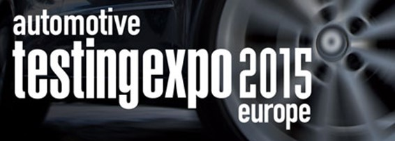 htt Group joins 