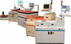 MarTek-Refurbished Wafer Probers