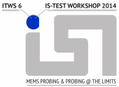 IS-Test Workshop