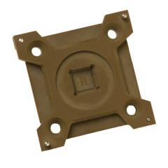 JTI (Johnstech) Kelvin Series for Pad and Leaded Devices