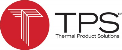 TPS - Thermal Product Solutions